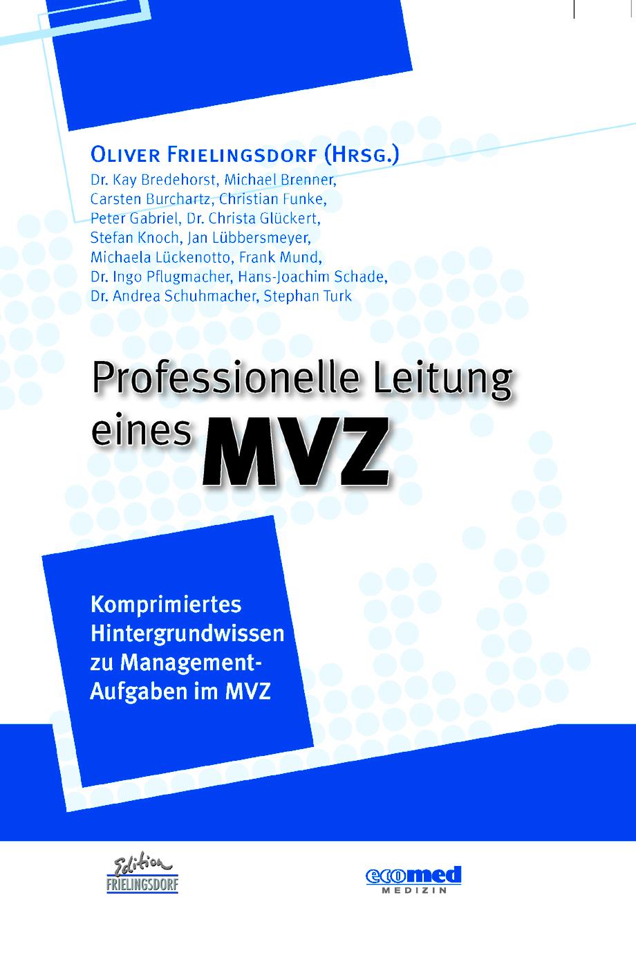 Professionelle-Leitung-eines-MVZ