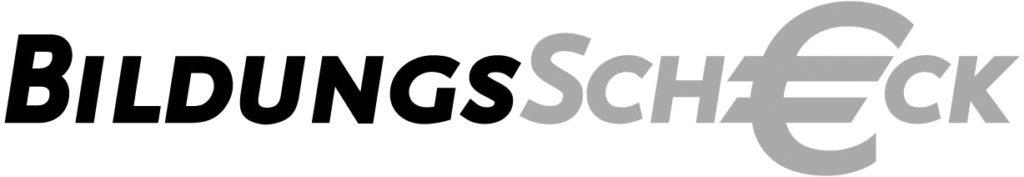 bildungsscheck_logo